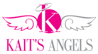 Kaits Angels